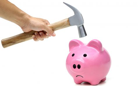 Renters underestimate bills by £600 every month!