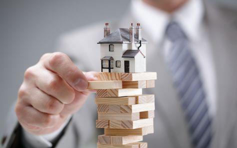 Growing legislation piling on the pressure for landlords