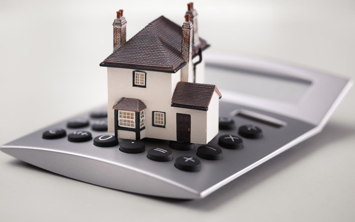 How to conduct a successful property viewing