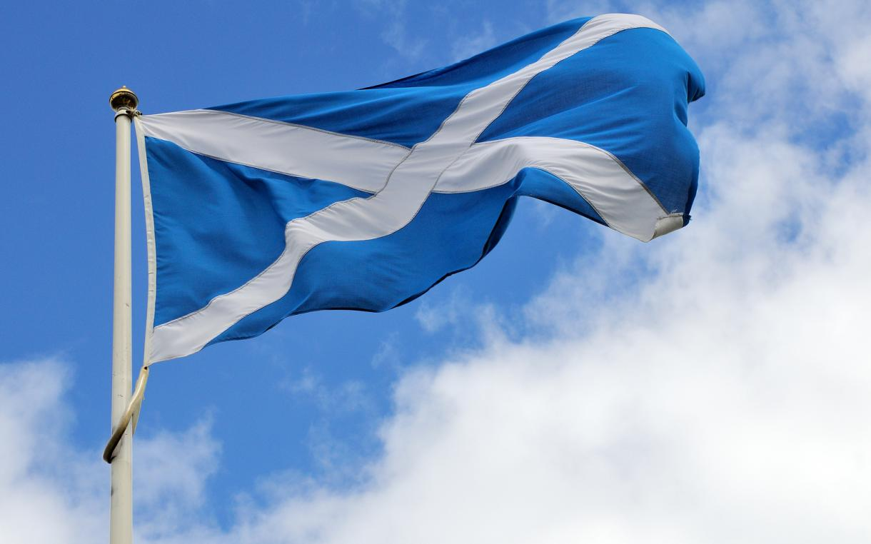 Scottish Property Round-up - Happy Burns Night!