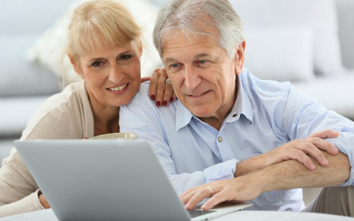 Tenant behaviour changes with rental rises