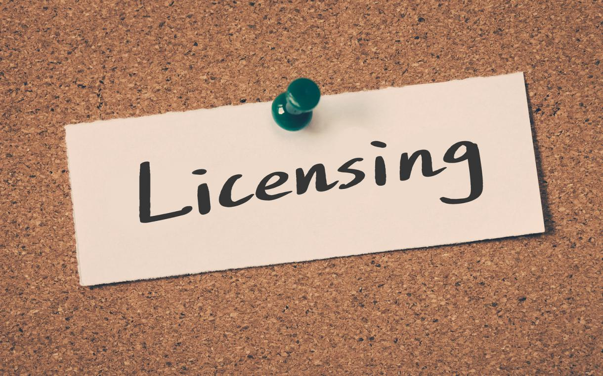 The RLA slams landlord licensing
