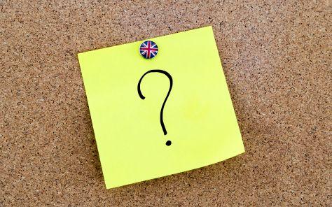How are landlords voting? Snapshot into interim polls