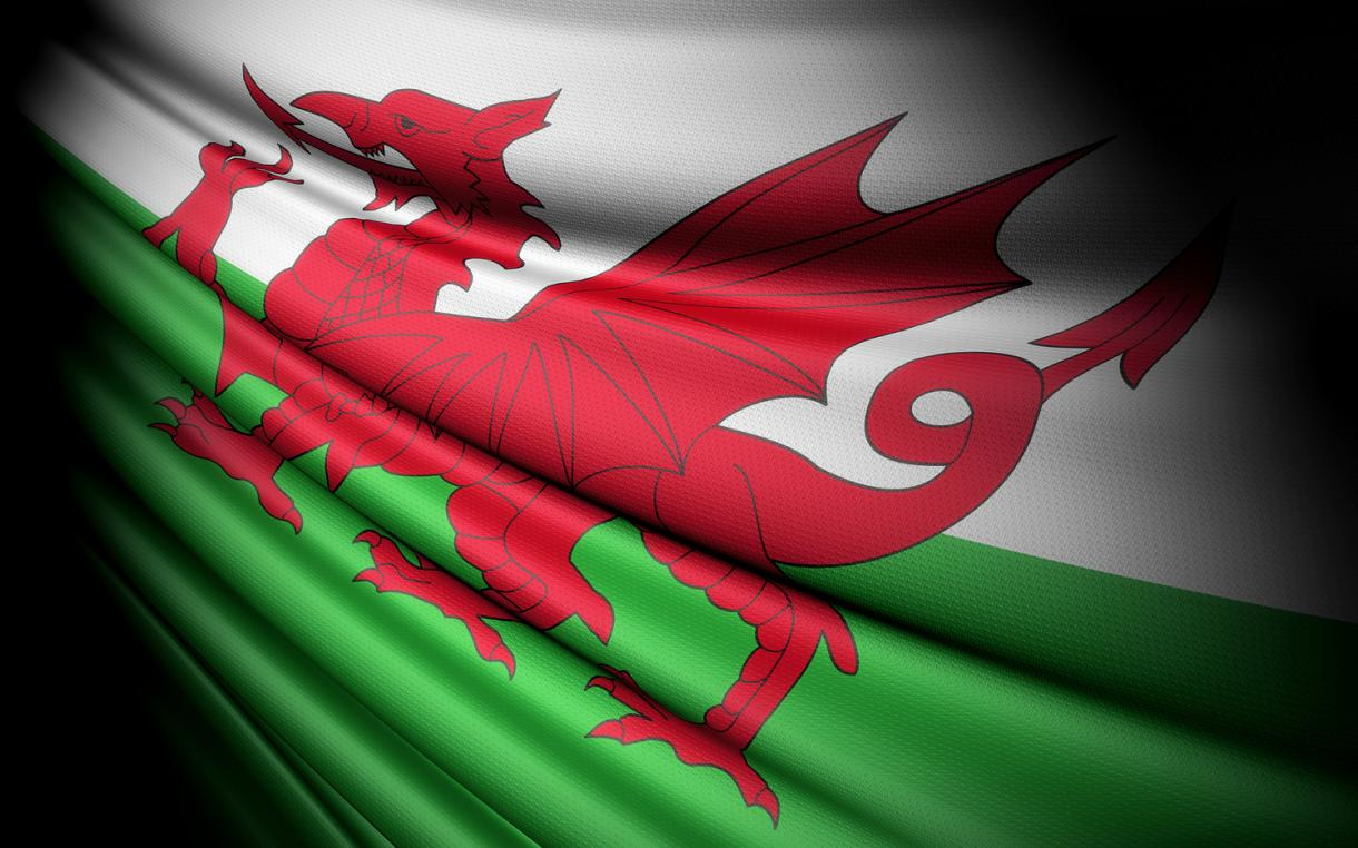 Right to Buy is to be abolished in Wales