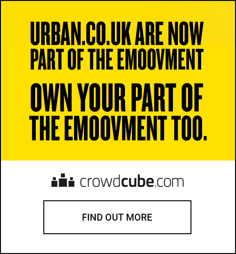 URBAN are now part of the Emoovment